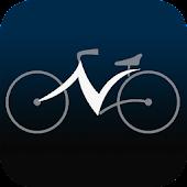 NewBiker - New Bike App