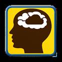 ألعاب العقل icon