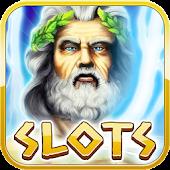 Zeus Slots | Slot Machines