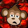 Lava Monkey