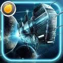 Galactic Clash icon
