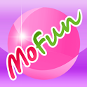 MoFun icon