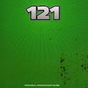 121 Campus V icon