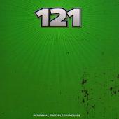 121 Campus V