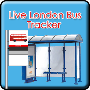 Live London Bus Tracker APK