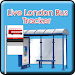 Live London Bus Tracker