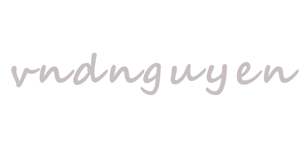 IMEI Backup ☆Samsung☆ 0 Apk Download - org vndnguyen imeibackup