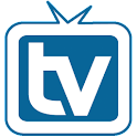 TV Listings for Android TV24 logo