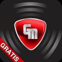 Guardián Móvil Gratis icon