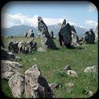 Armenia Wallpapers icon