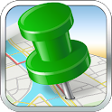 LocaToWeb - Live GPS tracking icon