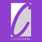 Cade Chapel icon