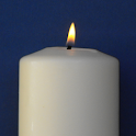 Alborán XXI - Logo