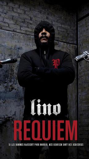Lino Requiem