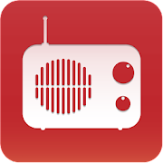 myTuner Radio Pro (Unlocked)
