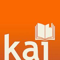 Kai Reader - PDF & EPUB Reader 2.13