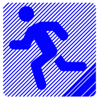 Keep Tracks icon