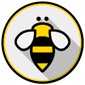 Spelling Bee - Learn and Play