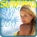 Surfing Magazine 2011 Swimsuit icon