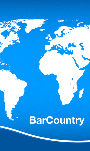 BarCountry