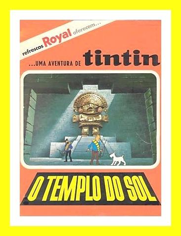 [tintin o templo do sol 2[3].jpg]