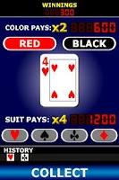 Screenshot of Pick A Pair Poker