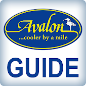 Avalon Information Guide