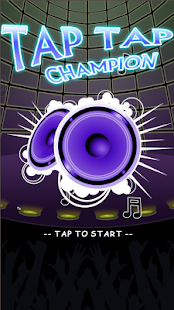Game Tap Tap Champion APK for Windows Phone