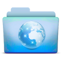 File Browser icon