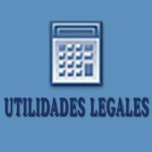Utilidades Legales(TRIAL)