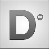 Deuterium Editor