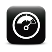 Mileage Fuel Log Manager