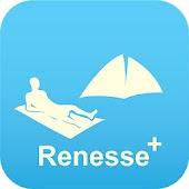 Renesse+