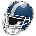 Colts News logo