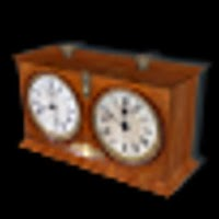 Chess Clock for Android 1.0.0 FINAL