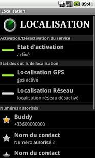 玩免費旅遊APP|下載Localiser un portable app不用錢|硬是要APP