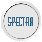 Spectra Icon Pack