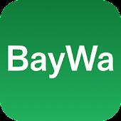 BayWaBörse