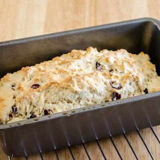 Pancake Batter Without Baking Powder Recipes.