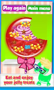 玩免費休閒APP|下載Jelly Maker app不用錢|硬是要APP