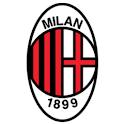 zNews – AC Milan logo