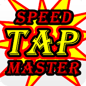 Speed Tap Master
