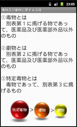 u6bd2u7269u5287u7269u53d6u6271u8005u30c6u30adu30b9u30c8u30fcu4f53u9a13u7248u30fcu3000u308au3059u3055u3093u30b7u30eau30fcu30ba 1.03 Windows u7528 4