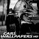 Car Wallpapers HD