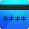 PIN Keeper (Credit Cards) icon