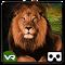 Safari Tours Adventures VR 4D 1.3 Apk