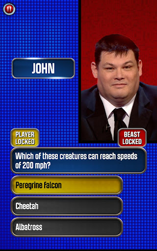 The Chase – Official Free Quiz download 2