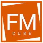 Radio Online - FM Cube v1.1.7 (Unlocked)