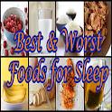 Лучшие и худшие Корма для сна