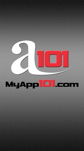 myapp101